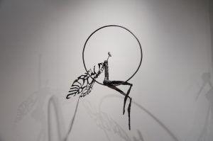 Caroline.Brisset.2017.24032017-Insecte.Dans.La.Lune-1