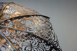 Caroline.Brisset.30032017-Umbrella-1